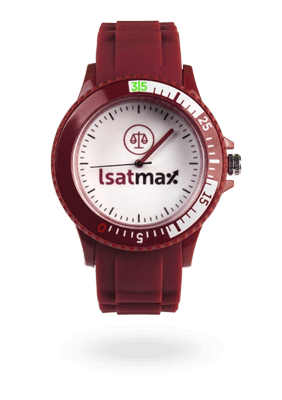 LSATMax LSAT Watch