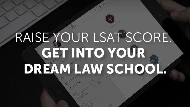 LSAT Prep Courses - Raise Your LSAT Score With LSATMax