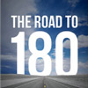 LSAT guide - Road to 180