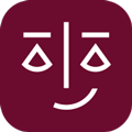 Law School Match Icon