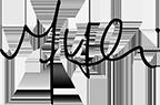 Naz signature
