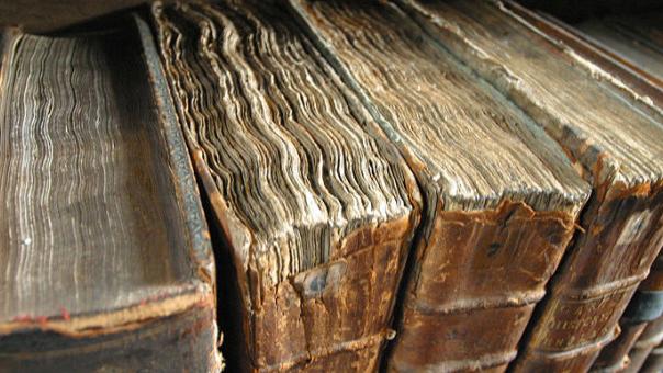 The Bar Exam: A Brief History