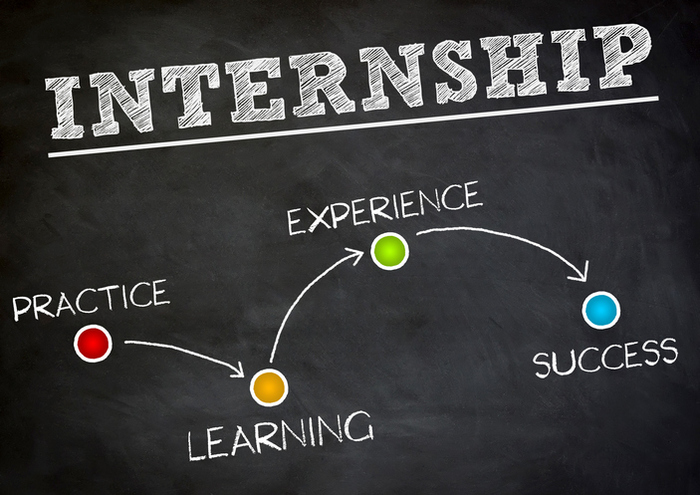 finding law school internships