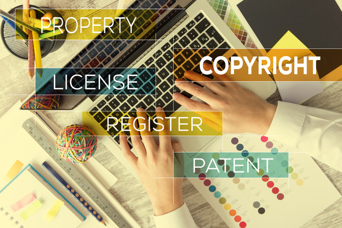what do patent attorneys focus on