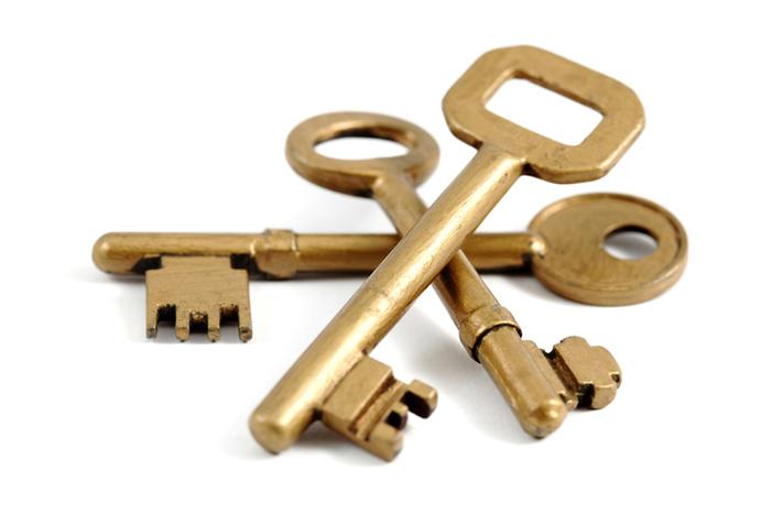 The 3 Keys to Bar Exam Success