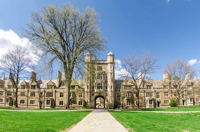 What Lsat Gpa Do You Need For University Of Michigan Law School