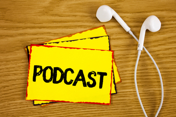 Best Law School Podcasts