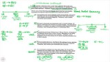 June 2007 LSAT Section 2 - Logical Reasoning - Question 2
